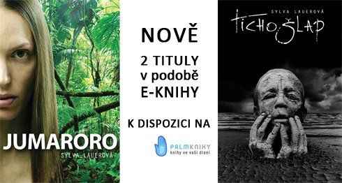 DOWNLOAD Tichošlap a Jumaroro!